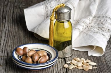 olio-argan-proprieta-benefici